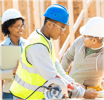 Workers' Compensation - Endeavor Rehab Center - austin, texas